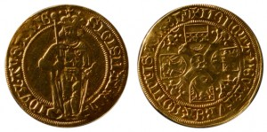 Goldgulden